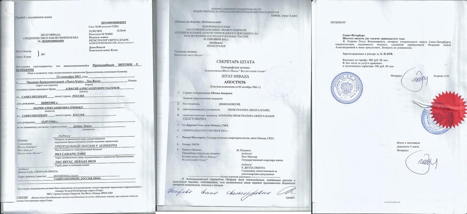 Перевод паспорта с английского на русский образец doc tunmoto.ru